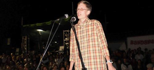 decimas2011 - José João
