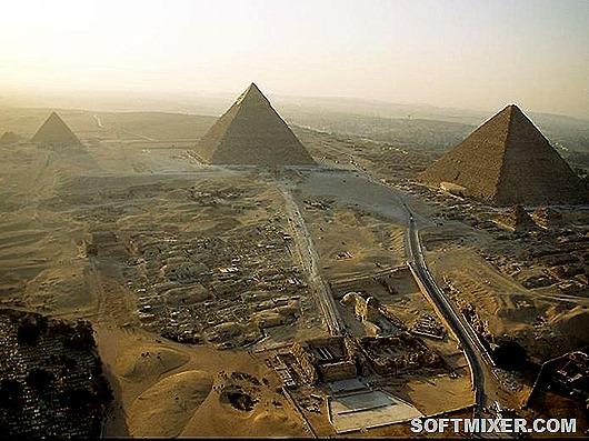 89951713_piramiduy_Giza
