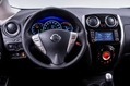 2014-Nissan-Note-32
