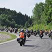 Eurobiker 2012 044.jpg