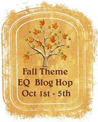 Fall Theme EQ Blog Hop Oct lst - 5th copy