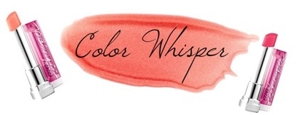 color whisper