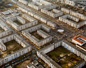 suburbs-04