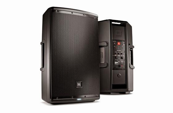 Eon615 duo 560
