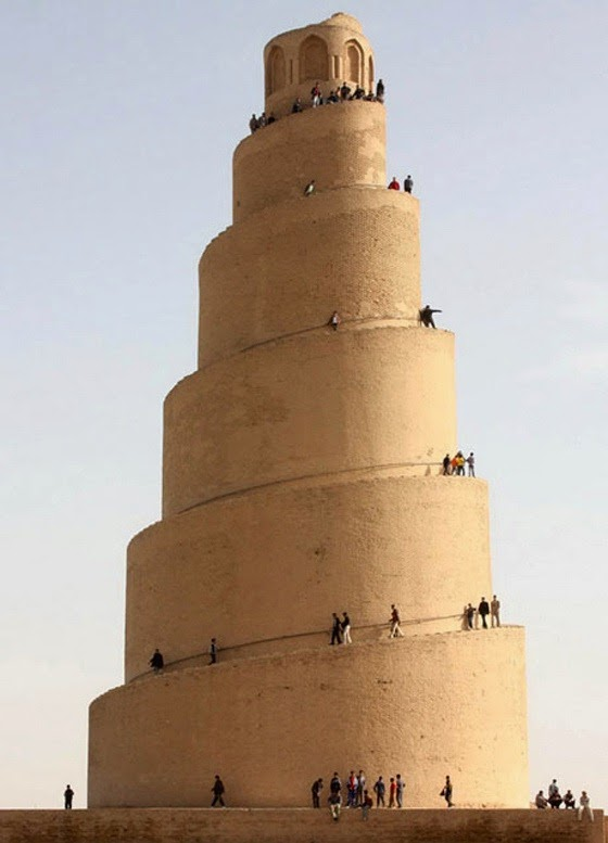 great-mosque-samarra-7