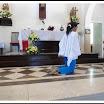 Dia de Nossa Senhora -16-2012.jpg