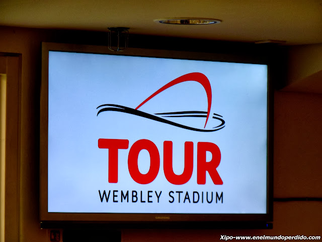 tour-wembley.JPG
