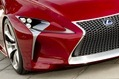 Lexus-LF-LC-Concept-6