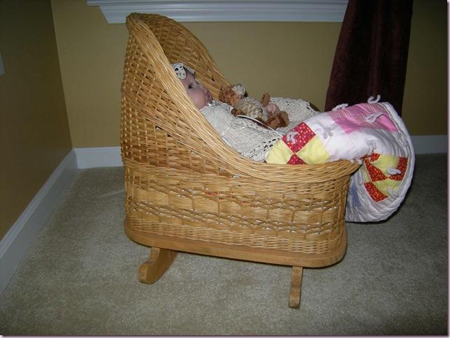 Cradle1553