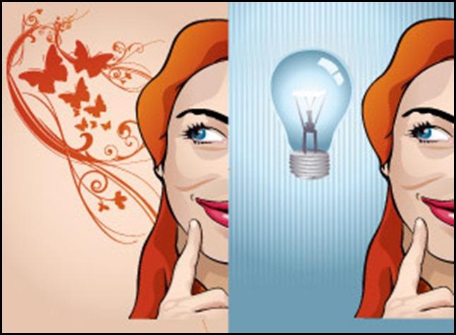 Creative-woman-300-220