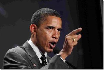obama_angry1-620x413