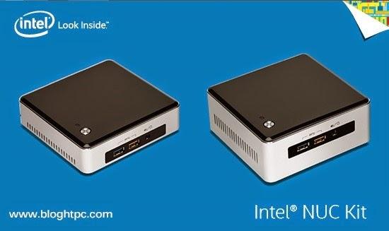Intel-nuc-kit-generacion-3