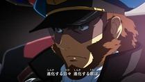 [sage]_Mobile_Suit_Gundam_AGE_-_01_[720p][10bit][E2B286B6].mkv_snapshot_02.40_[2011.10.09_13.29.07]