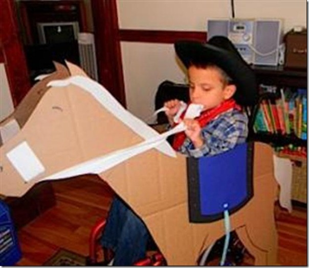wheelchair-halloween-costumes-9