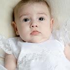 vestido-bautismo-mar-del-plata-novias__MG_4075.jpg