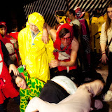 2015-02-21-post-carnaval-moscou-359.jpg
