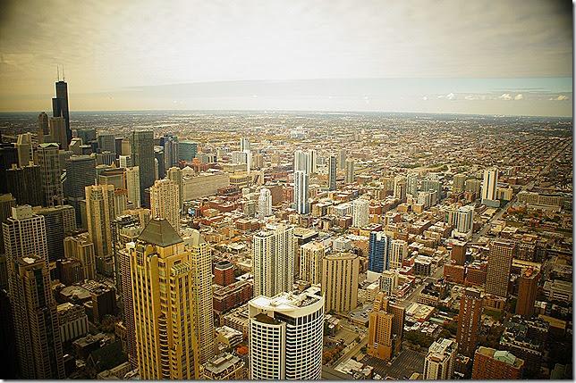 public-domain-pictures-Chicago-City-1 (3)