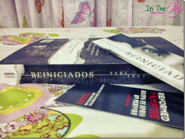 Reiniciados_06