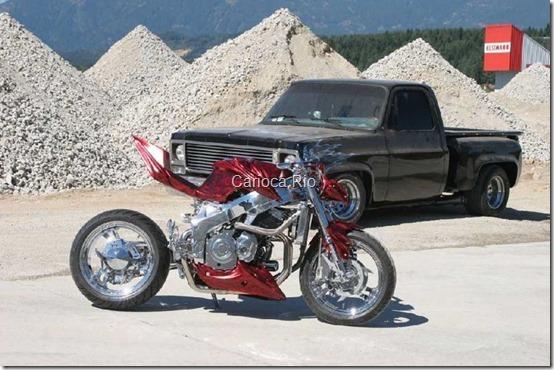 moto com estilo (9)