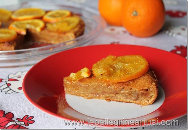 torta di arance 077
