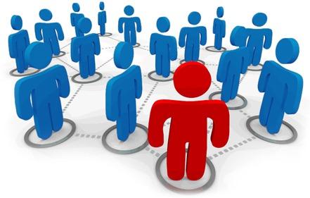 [affiliate-marketing%255B3%255D.jpg]