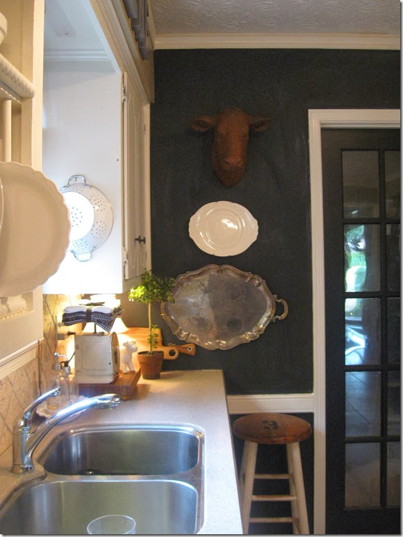 fall kitchen 006