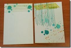 Notelets 2