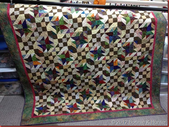 quiltmaker 028