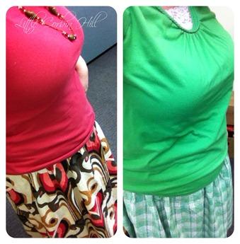 maxi_dress10