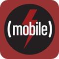 TuneUp_Mobile_Logo2