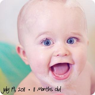 11 months2