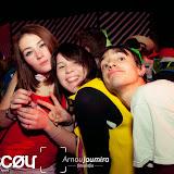2015-02-07-bad-taste-party-moscou-torello-149.jpg