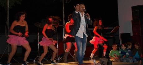 Baile das Loiras 2012 topo