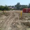 bolesky-dotacia-2008-009.jpg
