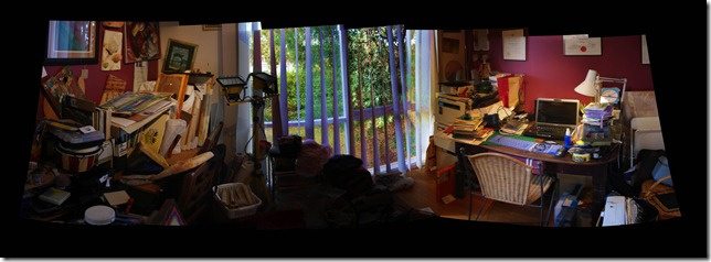 my studio pano adjust-002