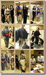広島国際アニメーションフェスティバル2014に出張着付け (5)