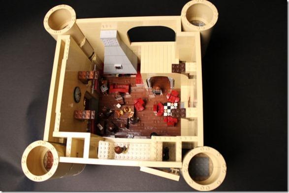 legos-harry-potter-19