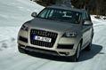 VW-Audi-Diesel-100k-3