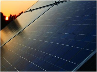panel-fotovoltaico-energia-solar