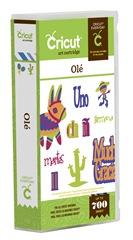 2001252-Ole_3D-binder