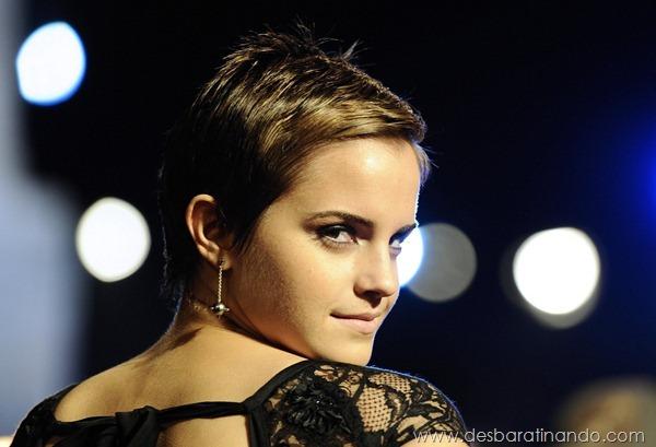 emma-watson-sexy-linda-gostosa-hermione-harry-potter-desbaratinando-sexta-proibida  (56)
