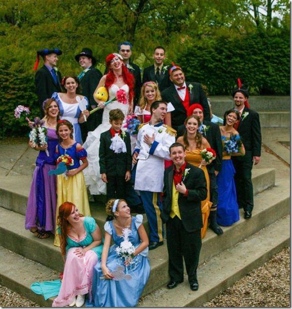 disney-themed-wedding-6
