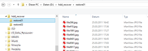 LR_Recover_from_HDD_02_Filesystem