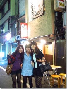 Japan May 2011 059
