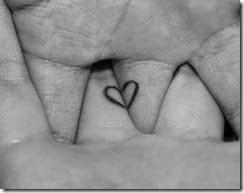Tatuajes para casados7