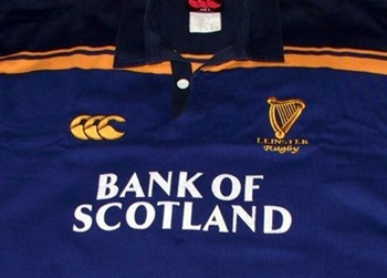 leinster-home-rugby-shirt-2002-to-2003-s_288_1