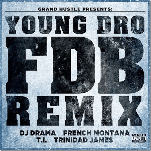 young-fdb-remix