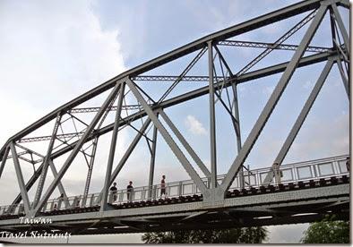 大樹舊鐵橋天空步道 (59)