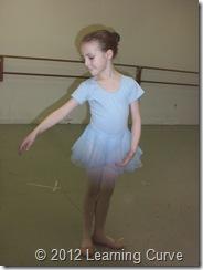 Lindsey Ballet 012