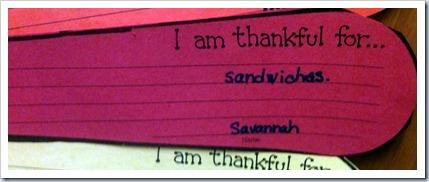 11 november 2011 046-1